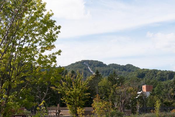 札幌市 円山動物園